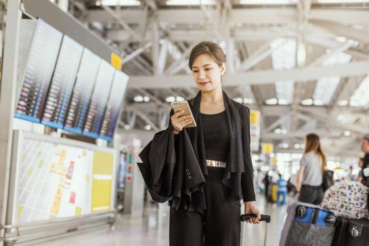 APEC advances digitization of its business travel card