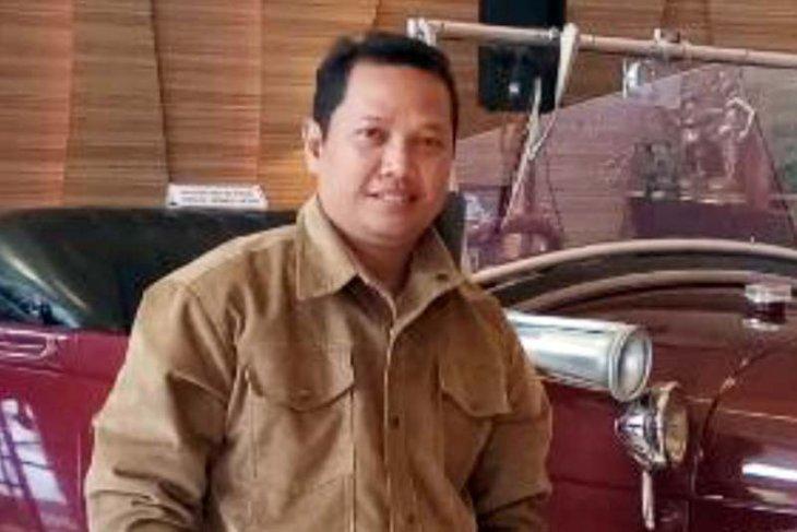 Pada 15 Juni, KPU Purbalingga akan mengaktifkan PPK