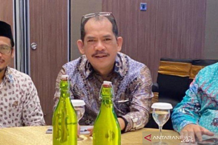 Bankeu Kabupaten Bogor dari Pemprov Jabar meningkat dua kali lipat
