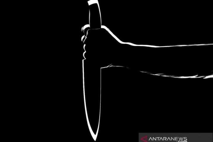 Bunuh janda, seorang pria di Karawang ditangkap polisi