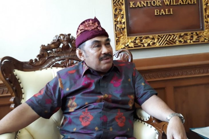 Ministry denies entry to 89 foreign nationals into Bali
