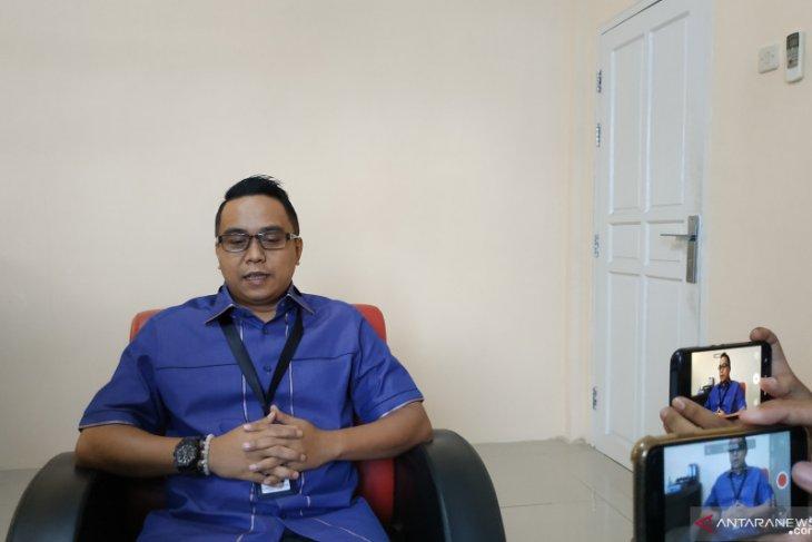 Perusda Kalbar berencana gandeng pihak ketiga bangun hotel
