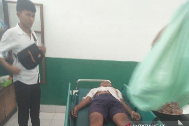 Pelajar di Dairi tewas usai berkelahi dengan teman sekolah