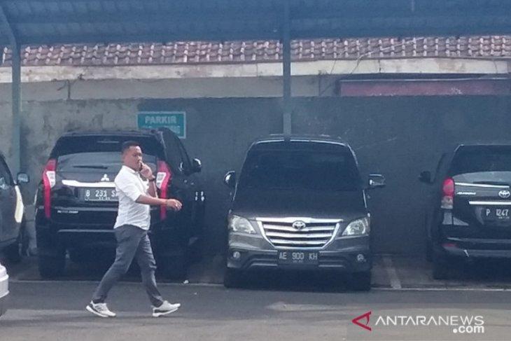 Kejaksaan lanjutkan pemeriksaan pejabat Pemkab Jember terkait korupsi Pasar Manggisan