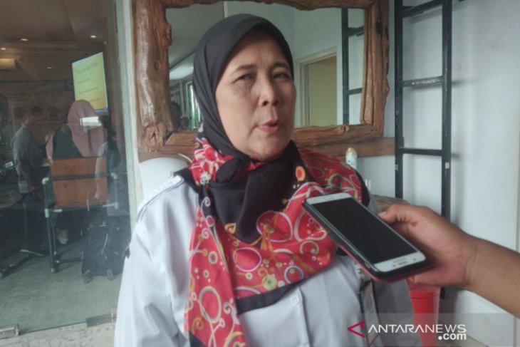 Tidak melanggar, Bawaslu Depok hentikan kasus Sekda terkait pemasangan spanduk