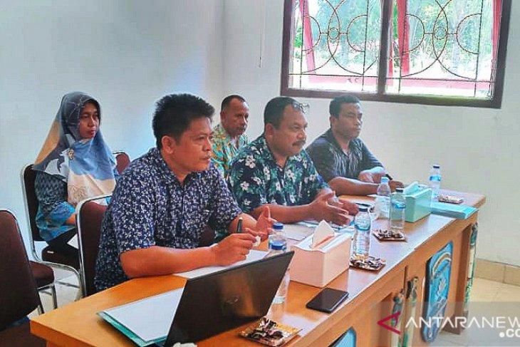 Pemkab Wondama akan terapkan aplikasi elektronik pemantau transaksi usaha