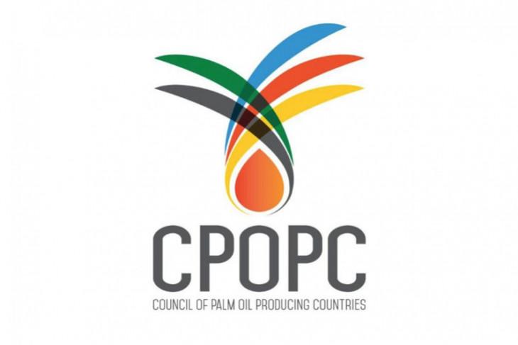 CPOPC mengajukan keberatan ke Komisi Eropa atas tindakan anti sawit