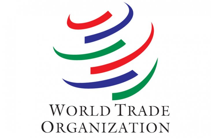 Science has delivered, will the WTO deliver?