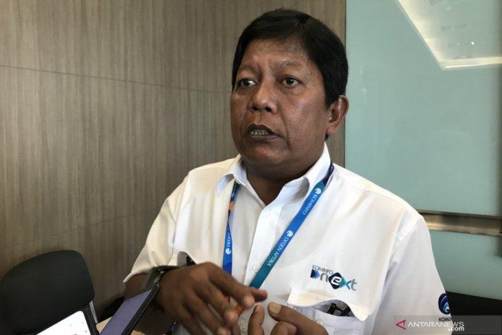 Indonesia sets target to establish three new unicorns in 2024