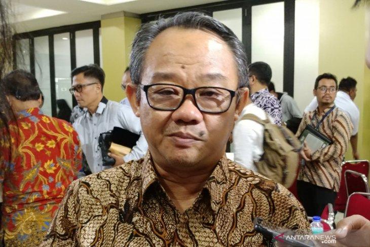 Terowongan silaturahim Istiqlal-Katedral, Muhammadiyah: Bukan itu yang diperlukan
