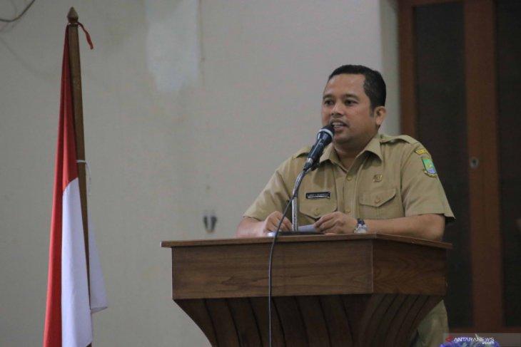 Pemerintah Kota siap gelar Tangerang Great Sale 2020