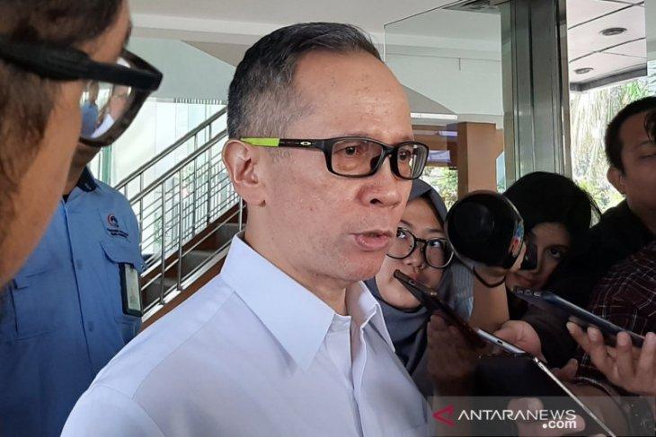 Pemerintah akan pulangkan lagi mahasiswa Indonesia dari  China