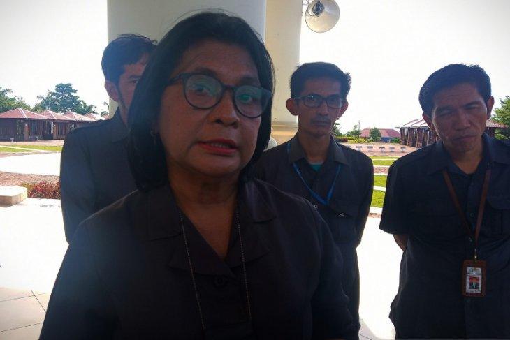 SP2020 modal menuju Indonesia Emas 2045