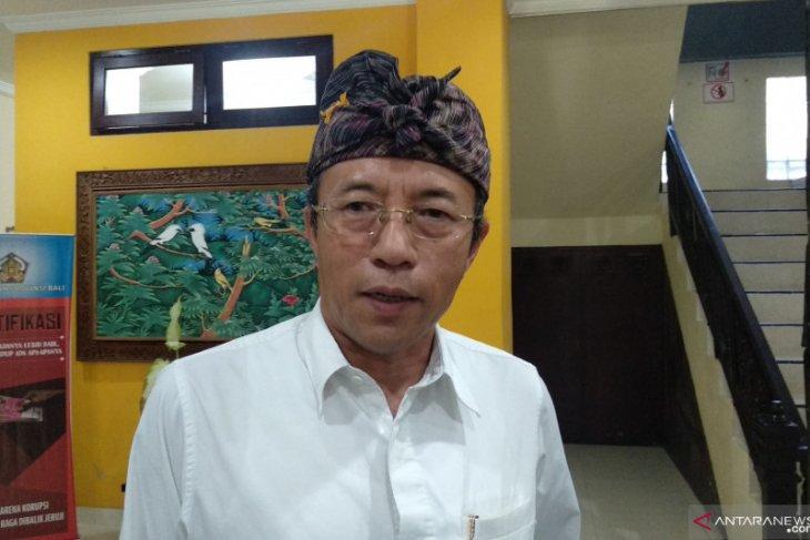 Bali tak siapkan penjemputan khusus tiga warga pasca-observasi dari Natuna