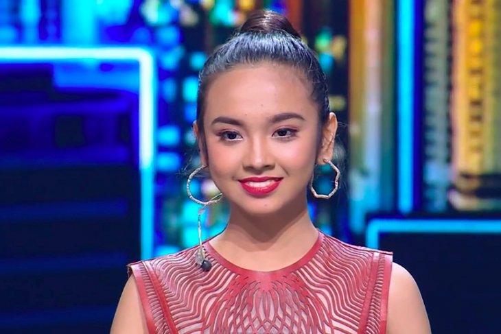 Yok.. dukung Lyodra Ginting di Indonesian Idol