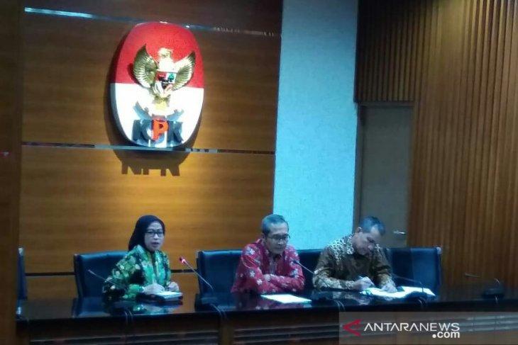 KPK dorong pemda selamatkan kerugian negara Rp18 triliun selama 2019