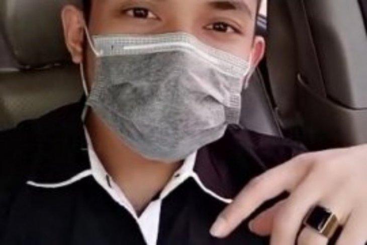 Viral, wabah virus corona masuk Medan, RSUP Adam Malik: Hoaks!