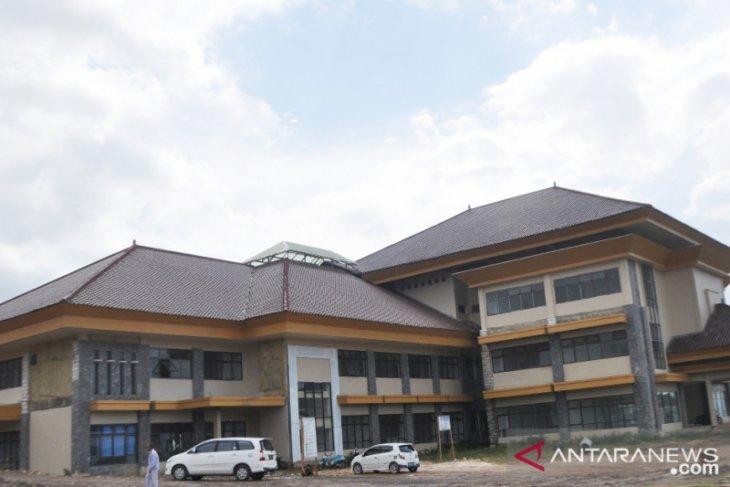 Tiga pasien RS Kotabaru negatif virus corona