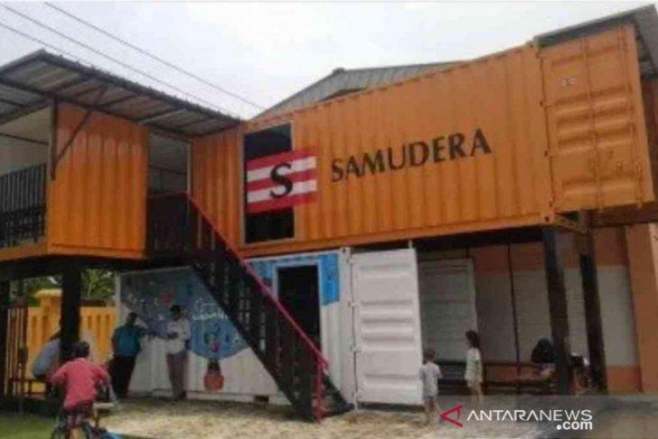 Pengusaha di Bekasi diajak salurkan CSR bangun perpustakaan