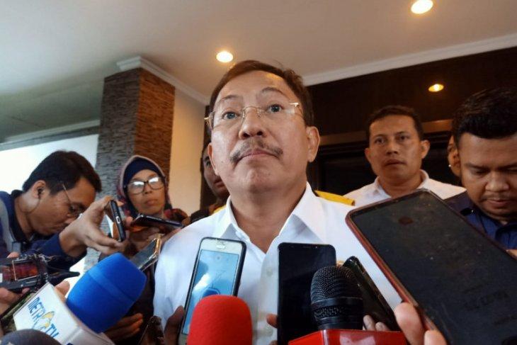 Menkes: Turis China positif Corona tidak terpapar di Bali