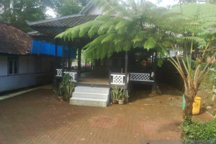 Purwakarta akan tambah lagi desa wisata