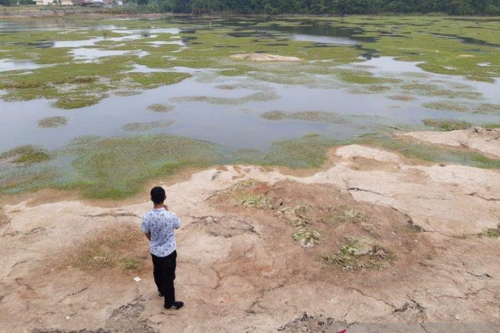 Bintan island prone to water crisis annually: expert