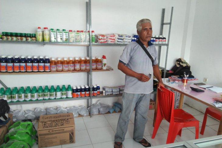 Pelaku UKM di Maluku Tenggara akui ada peningkatan pendapatan