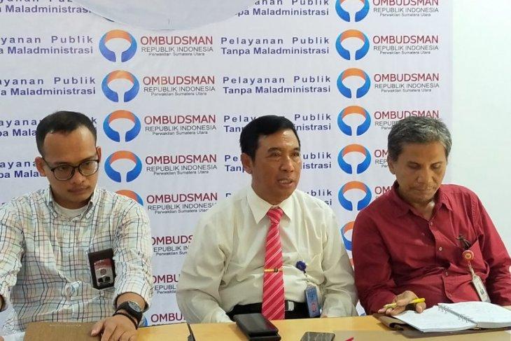 Kemenkumham segera kembalikan tahanan rutan Kabanjahe Sumut
