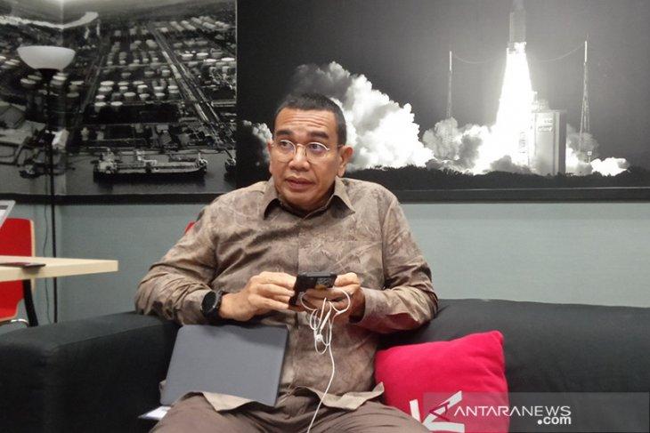 Menteri BUMN tunjuk putra Papua menjadi direktur Freeport Indonesia