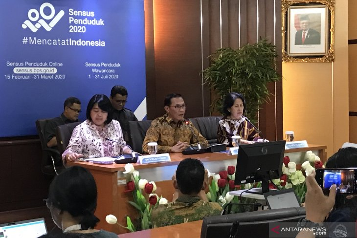 Indonesia clocks US$864-million trade deficit in January 2020
