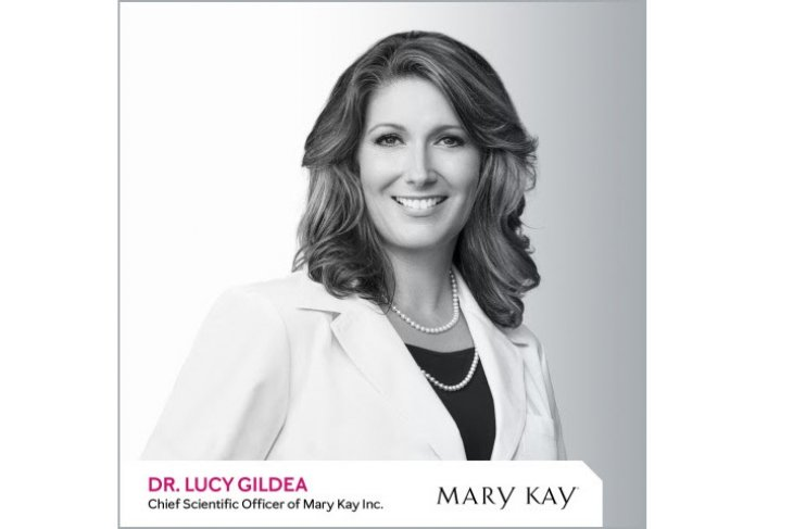 Mary Kay participates in 2020 Generational Dermatology Palm Springs Symposium