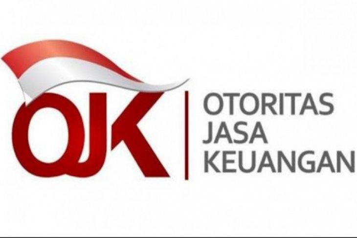 OJK :  Restrukturisasi kredit perbankan capai Rp740,79 triliun