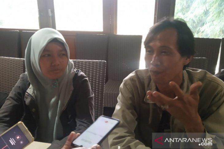 Warga GCC Bogor dapat tawaran advokasi hingga relokasi