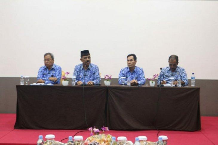 Wali Kota Ambon minta sekolah tingkatkan pengawasan antisipasi penculikan anak