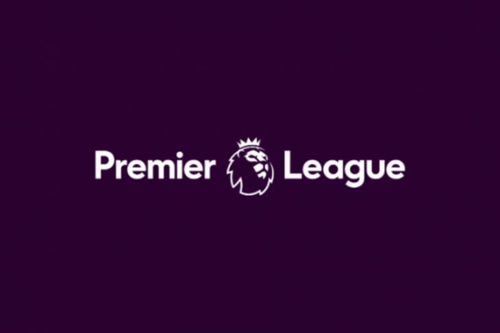 Jadwal Liga Inggris: Arsenal vs Manchester United sajian pembuka 2020