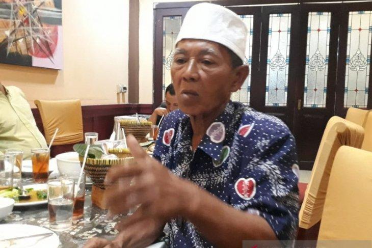 Warga Pancer Banyuwangi gelisah dipersekusi kelompok tolak tambang