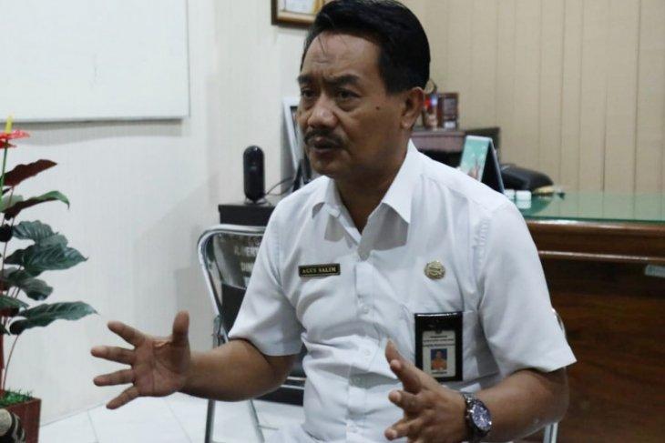 Dinas Pendidikan Lumajang keluarkan surat edaran antisipasi penculikan anak