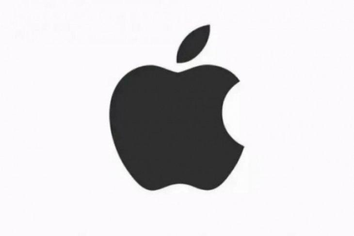 Apple diprediksi akan kesulitan pada kuartal kedua 2020
