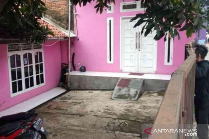 Palsukan dokumen, Riska anak mantan anggota DPRD Bekasi diringkus polisi