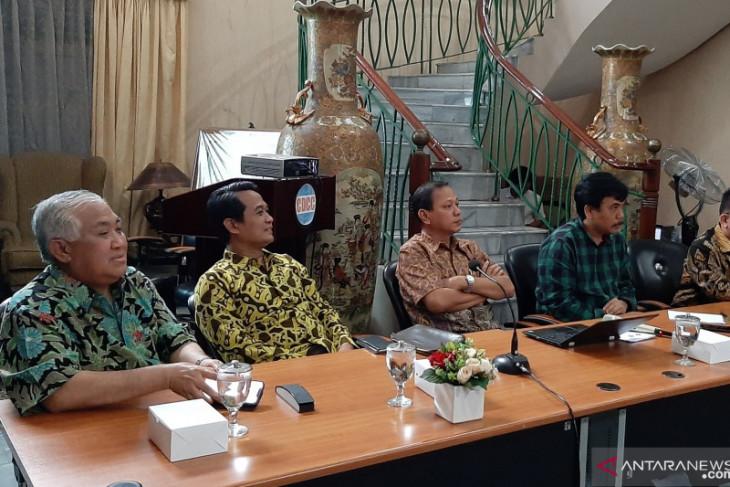 Epidemiolog: COVID-19 Varian Indonesia sudah ada sejak Desember 2020