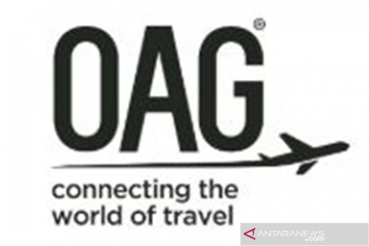 OAG and IATA strengthen data partnership to combat market and schedule volatility