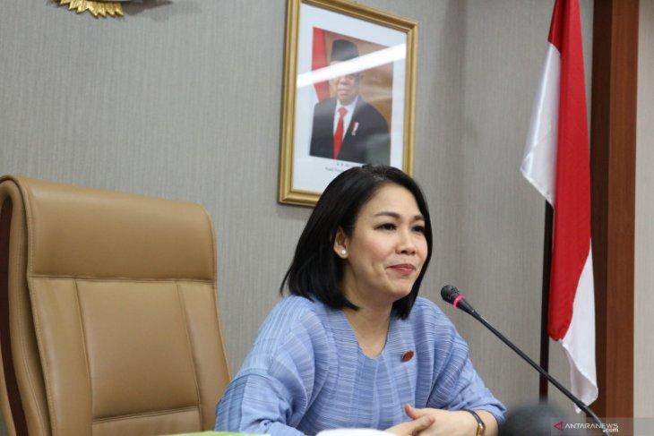 Pemerintah tunda izin bagi 500 TKA di Sulawesi Tenggara