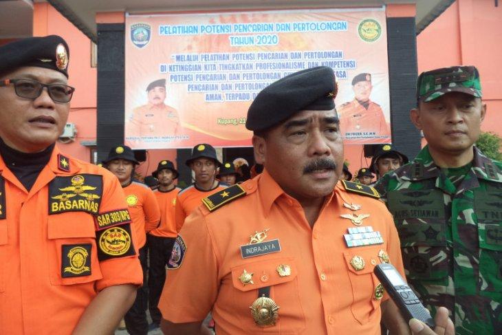 Basarnas dirikan kantor SAR di Labuan Bajo