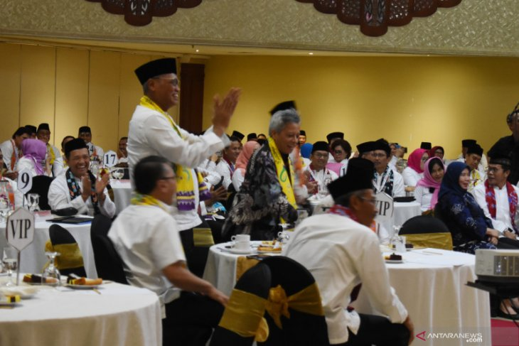 BPD se-Indonesia