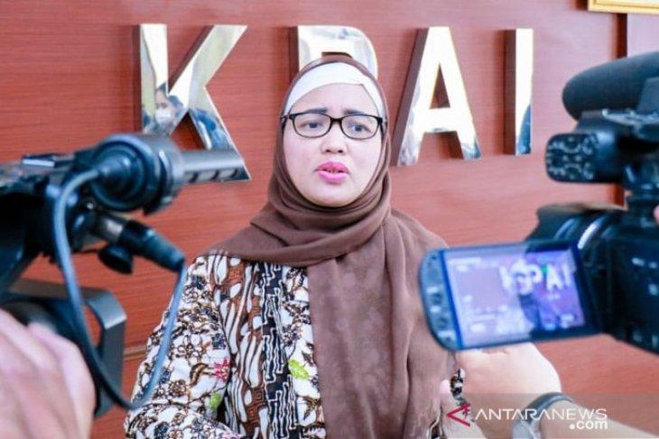 KPAI minta media tak kejar sensasi dalam pemberitaan anak bunuh anak