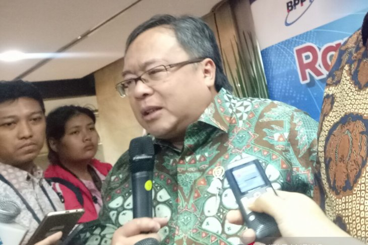 Minister envisions creative, digital economy sectors to lead in 2045