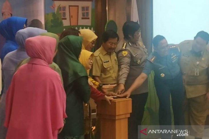 Bangka Belitung luncurkan sekolah perempuan