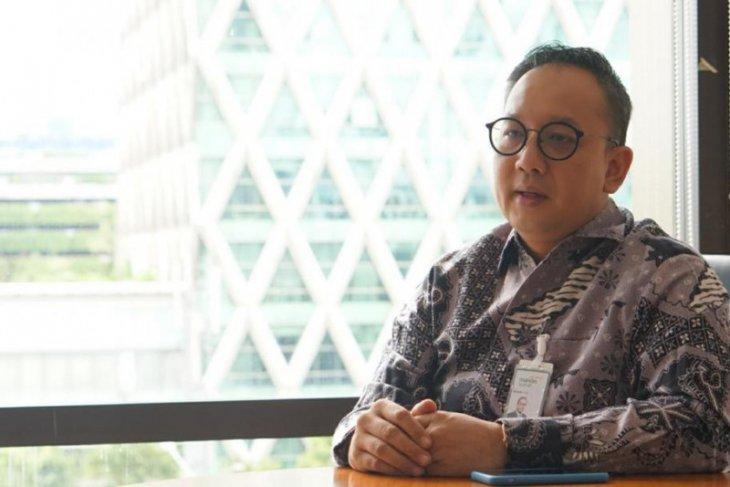 Klarifikasi Bank Syariah Mandiri, Ahmad Reza: Aset emas nasabah aman