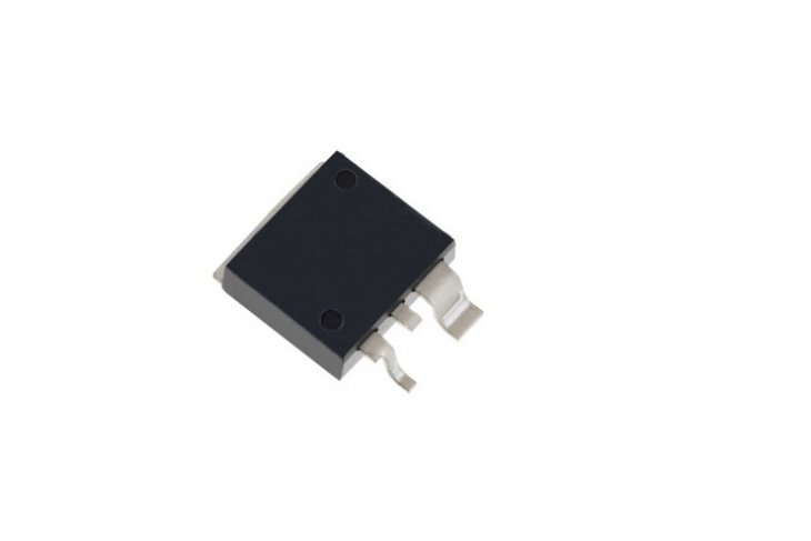 Toshiba's new 100V N-channel power MOSFET helps reduce power consumption of automotive equipment