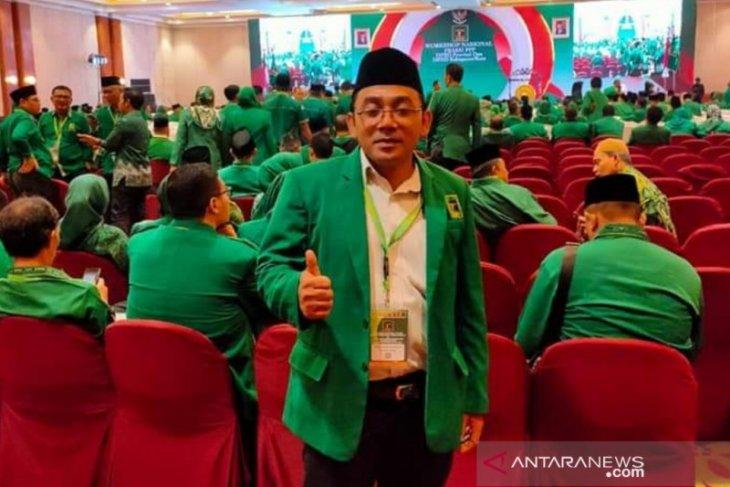 Komisi II DPRD Sambas panggil pangkalan elpiji subsidi
